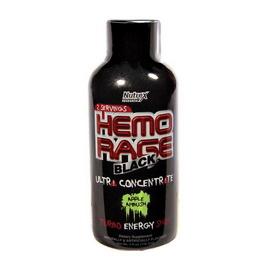 Hemo Rage Liquid (118 ml)