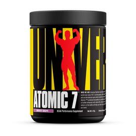 Atomic 7 (412 g)