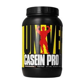 Casein Pro (908 g)