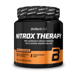 Nitrox Therapy (340 g)