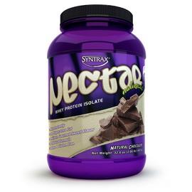 Nectar Natural (908 g)