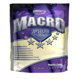Macro Pro (2,56 kg)
