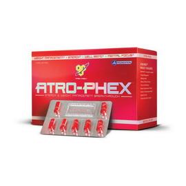 Atro-Phex (98 caps)