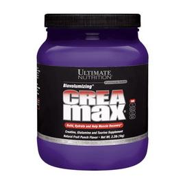 Crea-Max Powder (1 kg)