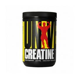 Creatine Powder (400 g)