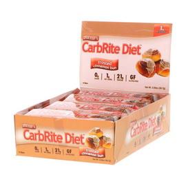 CarbRite Diet Bar (12 x 57 g)