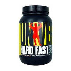 Hard Fast (0,65 kg)