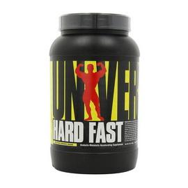 Hard Fast (1,4 kg)