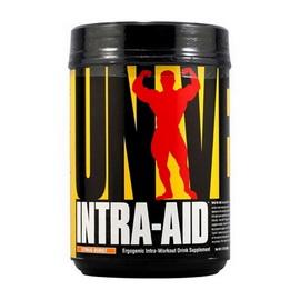 Intra-Aid (0,8 kg)