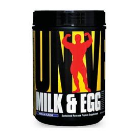 Milk & Egg (0,68 kg)