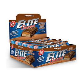 Elite Gourmet Bar (12 x 85 g)