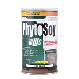 PhytoSoy (0,7 kg)