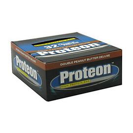 Proteon Bar (12 x 102 g)