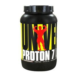 Proton 7 (1,14 kg)
