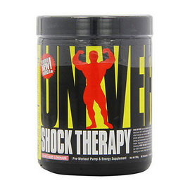 Shock Therapy (200 g)