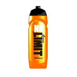 Rocket Bottle Nо Limit (750 ml orange)
