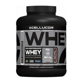 COR-Performance Whey (1,83 kg)