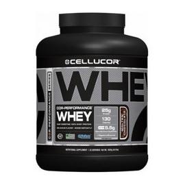 COR-Performance Whey (1,83 kg)