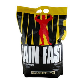 Gain Fast 3100 (6,8 kg)