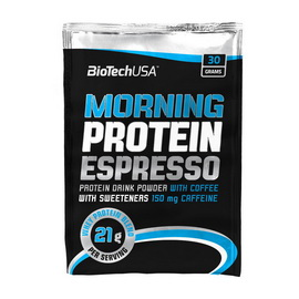 Morning Protein (30 g)