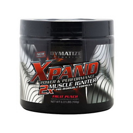 Xpand 2X (10 порций)
