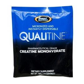 Qualitine (100 g)