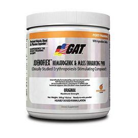 GAT Adenoflex (300 g)