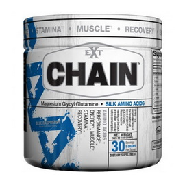 EXT Chain (150 g)