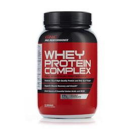 Whey Protein Complex (910 g)
