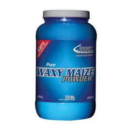 Waxy Maize (1,36 kg)