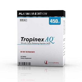 Image Sports Tropinex (30 tab)