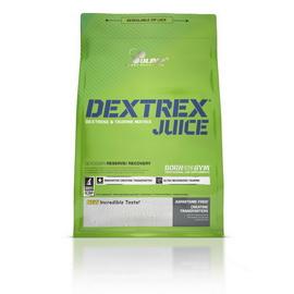 Dextrex Juice (1 kg)