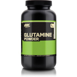 Glutamine Powder (150 g)