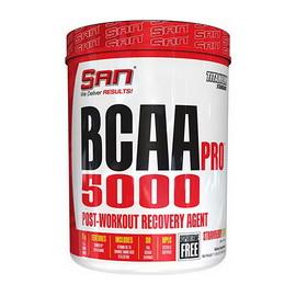 BCAA PRO 5000 (345 g)