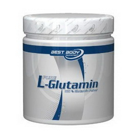 Glutamine powder (250 g)