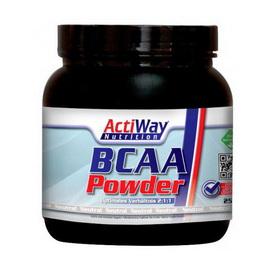BCAA ACTIWAY (250 g)