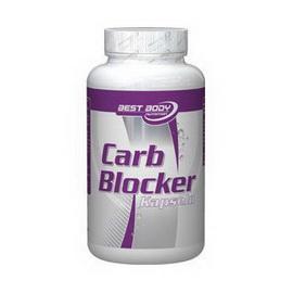 Carb Blocker (100 caps)