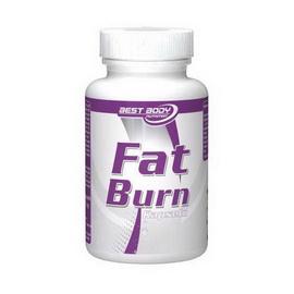 Fat Burn Kapseln (60 caps)