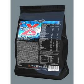 Hardcore Protein Xcore (500 g)