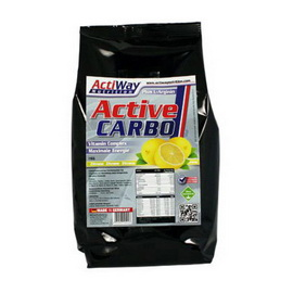 Active Carbo (1 kg)