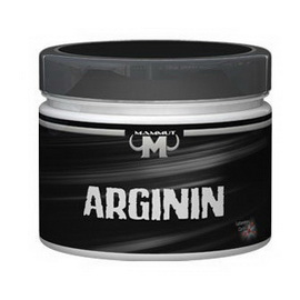 L-Arginin Powder (300 g)
