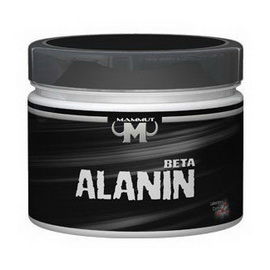 Beta Alanin Powder (300 g)
