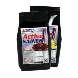 Active Gainer (3 kg)