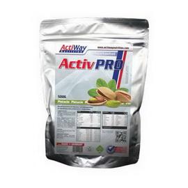 ActivPro (500 g)
