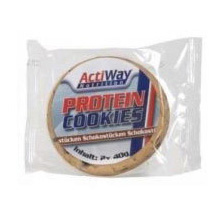 Protein Cookies (80 g)