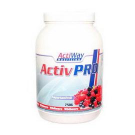 ActivPro (750 g)