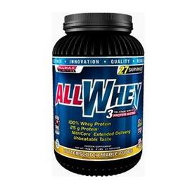 AllWhey (908 g)