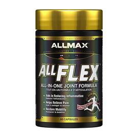 Allflex (60 caps)
