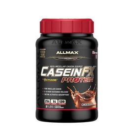 Casein-Fx (908 g)