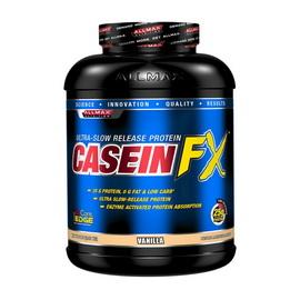 Casein-Fx (2.27 kg)